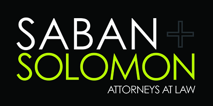 Personal Injury Attorneys | Saban and Solomon | Personal Injury Attorneys Davie